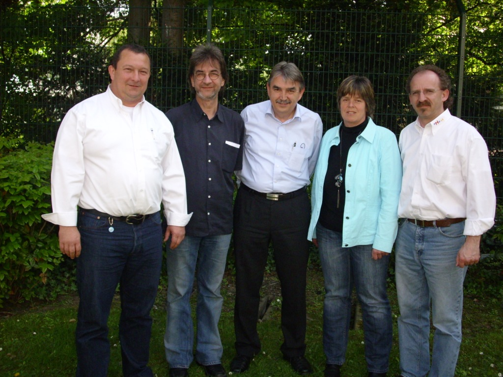 BVH-Vorstand-2009-web