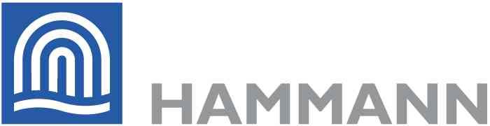 Hammann_4c