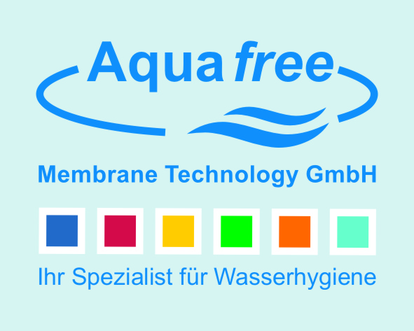 Logo_Aqua free_neu