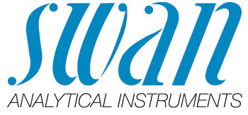 SWAN ANALYTICAL_INSTRUMENTS