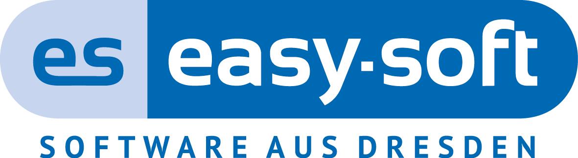 logo-easysoft-farbig web