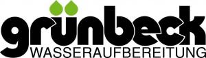 1-Logo_4c_cmyk-300x85