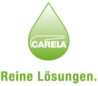 CARELA-Reine-Lösungen