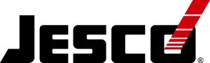 Jesco-300x91
