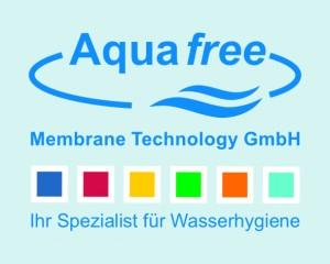 Logo_Aqua-free_neu-300x240