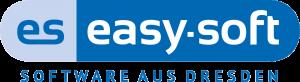 logo-easysoft-farbig-web1-300x82