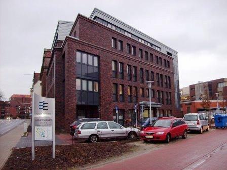 Fachdienst Gesundheit Emden