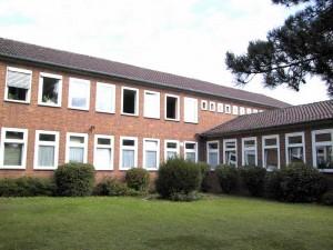 Northeim Gesundheitsdienste