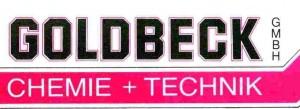 Goldbeck2-300x109