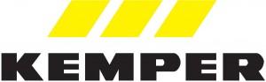 Logo-Kemper72dpi-300x93