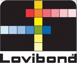 Lovibond-300x246