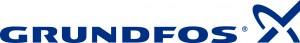 grundfos_logo_a_4c-300x43