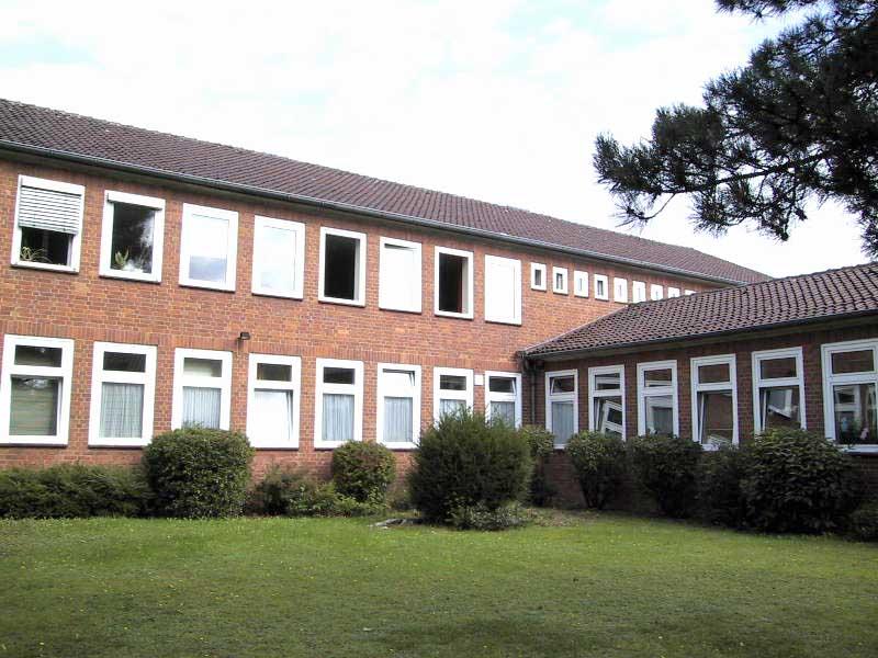 Northeim Gesundheitsdienste Se